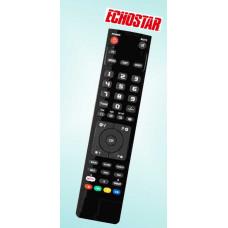 Vervangende afstandsbediening voor de Echostar DSB-1100