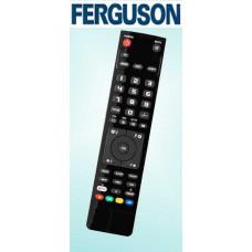 Vervangende afstandsbediening voor de Ferguson 14 GU