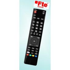 Vervangende afstandsbediening voor de Fte Maximal ESR 1600