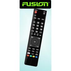 Vervangende afstandsbediening voor de Fusion CMM-3