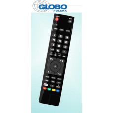 Vervangende afstandsbediening voor de Globo 7010 A