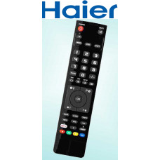 Vervangende afstandsbediening voor de Haier DEKTI 2000 T