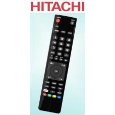 Vervangende afstandsbediening voor de Hitachi 1015-4
