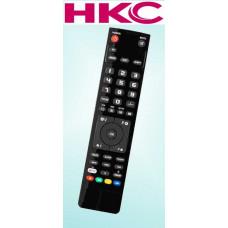 Vervangende afstandsbediening voor de Hkc 13M4