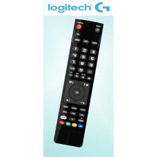 Vervangende afstandsbediening voor de Logitech Z200