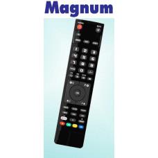 Vervangende afstandsbediening voor de Magnum 85-100