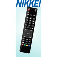 Vervangende afstandsbediening voor de Nikkei 15LCL05