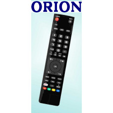Vervangende afstandsbediening voor de Orion 1230 RC