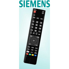 Vervangende afstandsbediening voor de Siemens 100-30