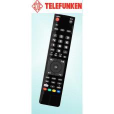 Vervangende afstandsbediening voor de Telefunken 1220 A