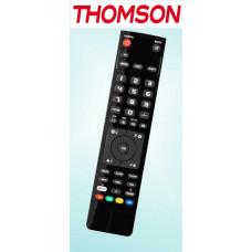 Vervangende afstandsbediening voor de Thomson 10 MG70B
