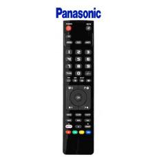 Vervangende afstandsbediening voor de Panasonic ADEP808